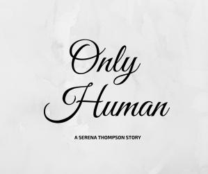 5256f-human